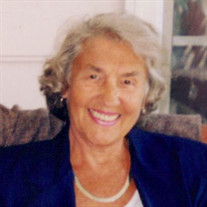 Carol B. Boehringer