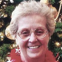Elaine Jinkins