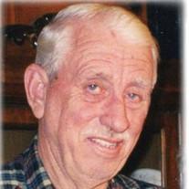 Marshall Thomas Gambrell, 77 Lawrenceburg, TN