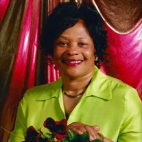 Ms. Dorothy  Marie Chapman  Springfield
