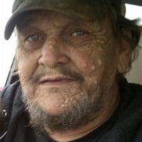 Gary W. Hastings