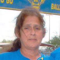 Maria Clara Davila