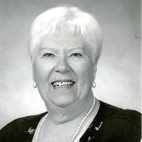 Rachael M. Schwotzer