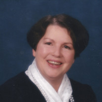 Deanne Darger