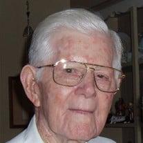 Mr. Vernon Mitchell