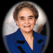 Angela DiNardo