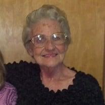 Gloria Marie Messick