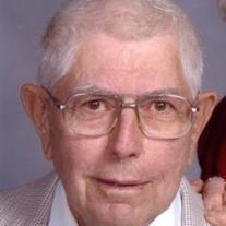 Mr. William T Aldag