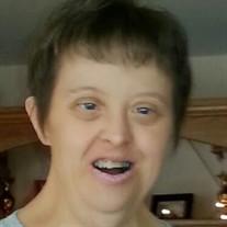 Shirley L. Mack