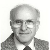 Charles J. Churukian