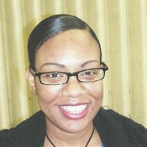 Ms. Lisa Lashelle  Foster