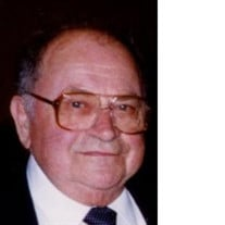 Francis J. Buchala