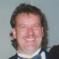 """Andrew  Robert """"Drew"""" Matyas, Jr."""