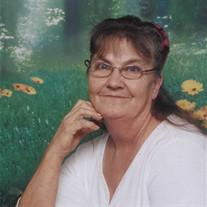 Gladys Helen Brannon