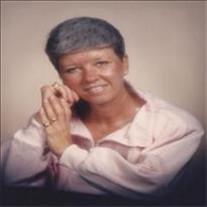 Dorothy A. Bogle