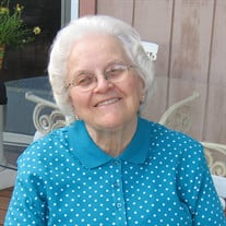 Gladys Marie Neal