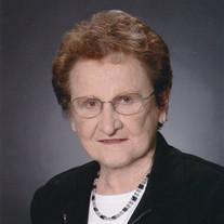 Marcy M.  Svoboda