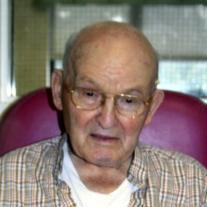 Frank  A. Brzana