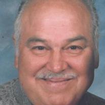 Edward C. Braband