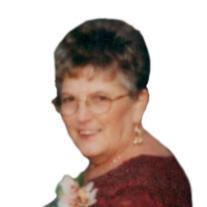 Mrs. Bonnie Polizzi (Bridgen/Hickmott)