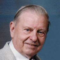 Mr.  Kenneth G. Warren