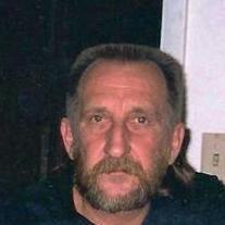 Robert R.  Lowder