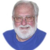 Gene D. Hancock