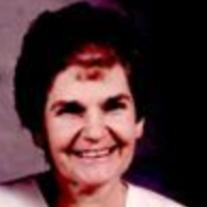 Mrs.  Ellen  Young