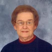 Carol A. Moore