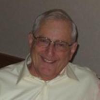 Mr. Robert E. Ludlum