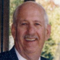 William S. Park
