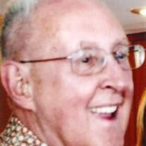 David N. Harbaugh