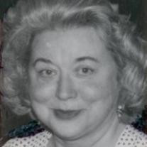 Mrs. Ini H.  Prior