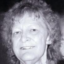 Ellen L. Pringle
