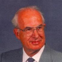 John  Newton Simmons