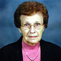 Rita Hackfort