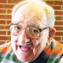 Robert Eugene Pechin