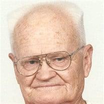 Oscar Lee Sissom