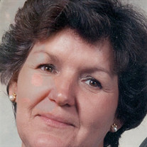 Reba Irene Noonan