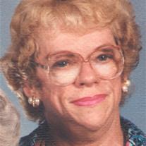 Donna Lee Kiesling