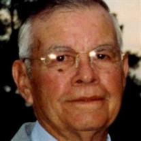 Mr.  Ben  Maurice Shead