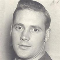 George Koban