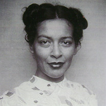 Norma G.  Parker