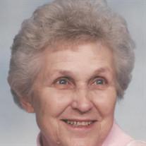 Marie Lorraine (Koslek) Dabkowski (nee Breeza)