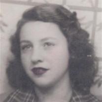 Phyllis  Ann Connolly