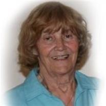Helen M. Swartwout
