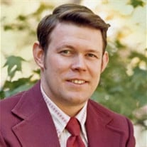 Charles Fechser