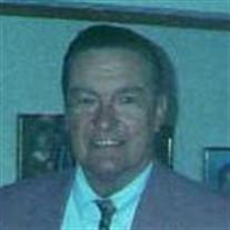 Robert Edward Conway
