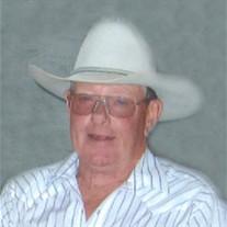 Dr. Paul Henry Benns