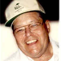 Rex D. Keister Jr.